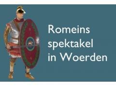 Foto via: Het Stadsmuseum Woerden