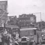 Nieuwe filmbeelden van vooroorlogs Rotterdam gevonden