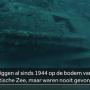 Duikers vinden vliegtuigwrakken WOII bij Kroatië (VIDEO)