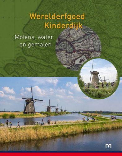 Foto via: Historiek.net