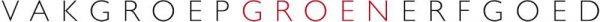logo-voor-brieven-en-mail
