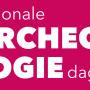 Archeologiedagen: Swaensteyn Museum