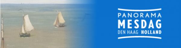 Banner Panorama Mesdag