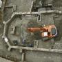 Unicum: crowdfunding om archeologisch onderzoek te redden