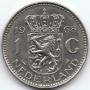 Gulden uit 1867 levert meer dan een ton op bij veiling