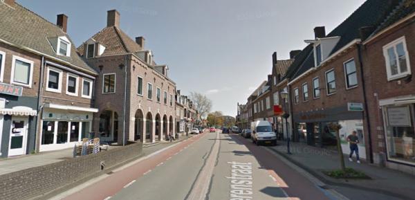 Rhenen, Utrecht Foto: Google Maps