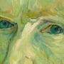 Het Noordbrabants Museum gaat Van Goghs doorlichten