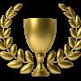 Genomineerden Prijs Jong MonumentenTalent 2016