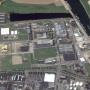 Duurzame gebiedsontwikkeling tienkamp 2016: Industriepark Kleefse Waard