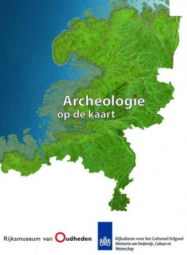 Foto via: Rijksdienst voor het Cultureel Erfgoed