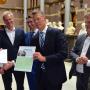 Kamer kritisch op plannen Kabinet voor bezuiniging op monumenten