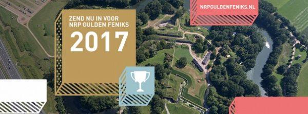 NRP Gulden Feniks 2017