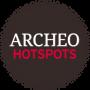 ArcheoHotspot Utrecht