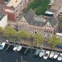 HERMON Erfgoed nieuwe eigenaar van Hollandia-gebouw Vlaardingen