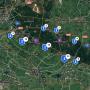 Utrechtse Heuvelrug zet religieus erfgoed op de kaart
