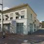 Slooplustig Oss: 'bijna een openluchtmuseum'