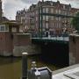 'Burger buitenspel gezet bij plan Amsterdamse brugwachtershuisjes' (€)