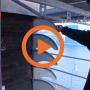 Renovatie Amsterdams Naco-Huisje vordert
