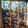 Ook Vereniging Nederlandse Kunsthistorici tegen sloop raam Valeriuskliniek