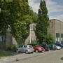 Plannen voor herontwikkeling historisch schakelstation Breda