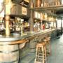 'Geboortehuis van Johannes Vermeer in Delft wordt herberg'