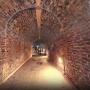 Opgravingen Fort Sanderbout in 3D vastgelegd (VIDEO)