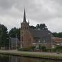 Inzamelactie levert 150.000 euro op voor kerk Vroomshoop