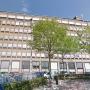 Oud Leiden vraagt bescherming voor Belastingkantoor