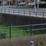 Heemschut Amsterdam slaat alarm over onderhoud bijzondere bruggen