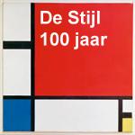 Dossier 100 jaar De Stijl