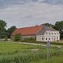De historische boerderij verdwijnt op Flakkee