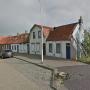 Raad wil snel sloop van vervallen huizen Aardenburg