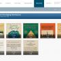 Heemschut zet archief digitaal online