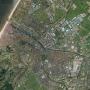 Onenigheid over archeologische verwachtingskaart Katwijk