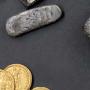 Leidsche Rijn krijgt een ArcheoHotspot