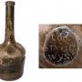 Amsterdams erfgoed van de week: Zuid-Afrikaanse wijn in 18de-eeuws Amsterdam