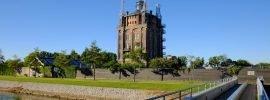 Stimuleringsprijs Herbestemming Zuid-Holland