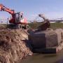 Unieke bunker Tweede Wereldoorlog gevonden bij Vlissingen (VIDEO)