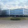 Cementrum Den Bosch definitief een gemeentelijk monument