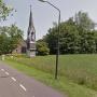 Nieuwe locatie voor kloostertorentje in Diessen