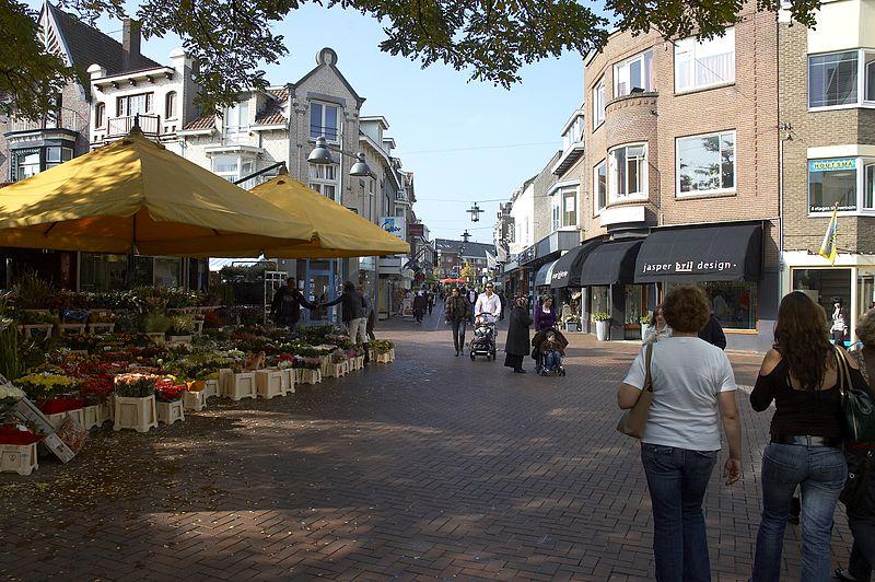 Het Cuypersgenootschap: koester aantrekkelijk karakter van tuinstad Hilversum