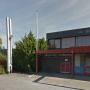 Kunstwerk Willem Hussem per ongeluk in shredder beland