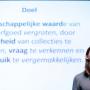 Neem deel aan de Week van het Digitaal Erfgoed: inschrijving workshops geopend