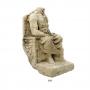 Spectaculaire vondsten in Tiel. Archeologen staan voor een raadsel