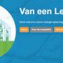 Prijsvraag zonne-energie oplossingen voor monumenten