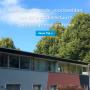 Nieuwe website verzamelt Nederlandse 80's architectuur