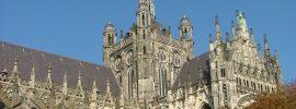 Bossche Sint-Janskathedraal in originelere staat dan gedacht