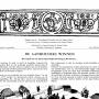 Vereniging Zaans Erfgoed zet tijdschriftenarchief online