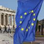Europees Erfgoedjaar 2018 groen licht van Europees Parlement