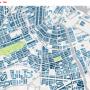 Stadarchief brengt Amsterdamse NSB'ers (1941) in kaart